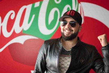 «Colors» : Coca-Cola dévoile la version marocaine  de son hymne de la Coupe du monde 2018