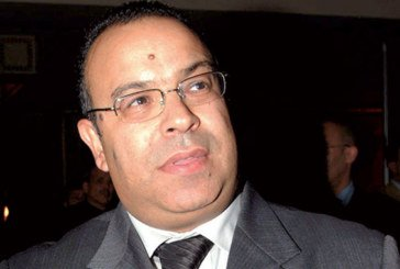 Premier candidat déclaré à la CGEM : Hammad Kassal dévoile son plan de bataille