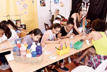 Le Salon Kids World & Family de retour pour une 2ème édition