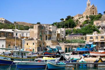 Consulat mobile au profit des Marocains établis à Malte