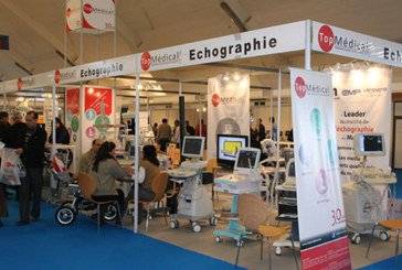 Casablanca : Le Salon international « Medical Expo 2018 » ouvre ses portes