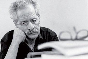 Fès rend hommage à l'icône de la littérature Mohamed Choukri