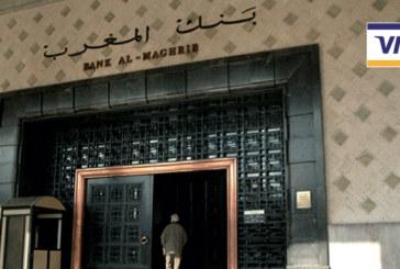la vie économique journal maroc