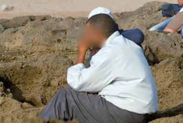 Mohammedia : Ils se faisaient passer pour des policiers pour agresser les couples