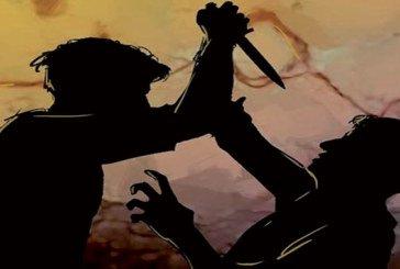 Al-Hoceima : Il tue un quadragénaire et se présente de son plein gré à la police