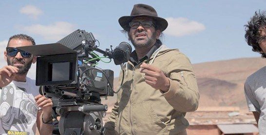 Festival national du film de Tanger : Les bagnes des années de plomb racontés par Azlarabe Alaoui