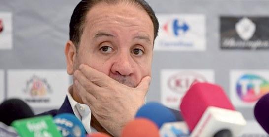 La Tunisie avec ses expatriés contre l'Iran