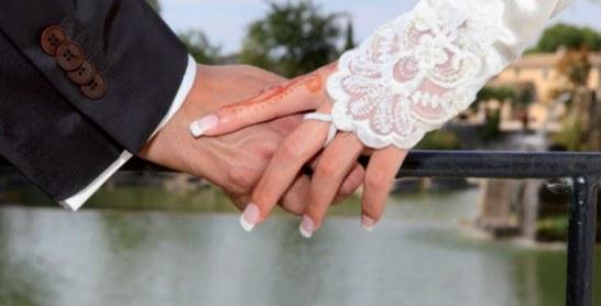 Bientôt la nationalité aux époux étrangers