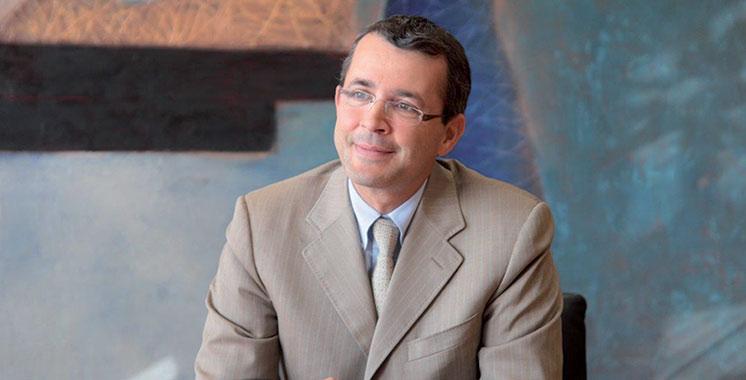 Nominations au sein de Société Générale Maroc : Chami président  du conseil de surveillance