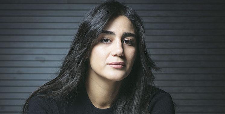Fatima Zahra El Khalifa : «Notre objectif est de développer une filière compétitive dans les énergies renouvelables»