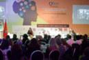 3ème édition du South Economic Women Initiative (SEWI): Les femmes entrepreneurs invitées  à amorcer le virage du digital