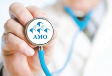 Conférence-débat sur l'AMO pour les indépendants le 26 avril