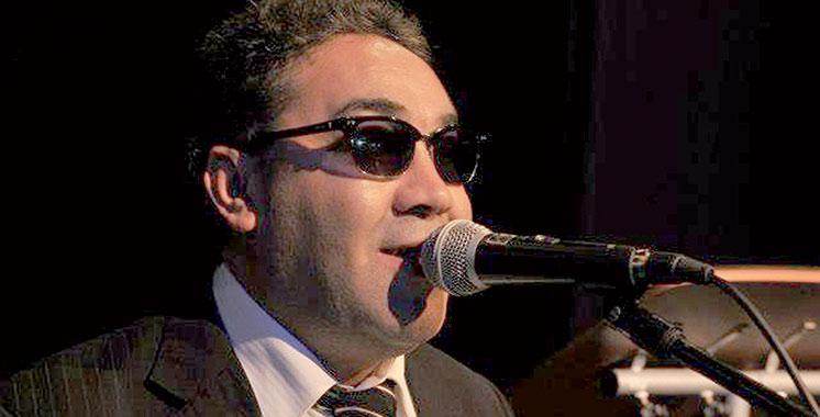 Un premier festival leur est dédié à Casablanca : Lumière sur la musique des non-voyants