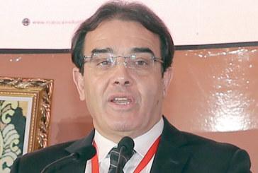 Benatiq : Le Maroc déterminé à renforcer la coopération Sud-Sud