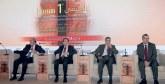 1er Forum des Marocains résidant aux Émirats Arabes Unis : Plus de 100 compétences réunies à Rabat