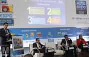 Casablanca: Plus de 50 exposants à la 11è édition du Salon Auto Expo 2018