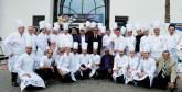 Agadir destination culinaire internationale : 50 Chefs étoilés ont pris part aux 4èmes Rencontres gastronomiques