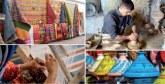 Artisanat : Les exportations grimpent  de près de 16%