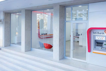 Banque participative : BTI Bank en pleine expansion