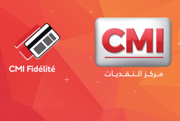 CMI fidélité en développement