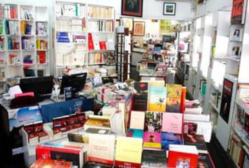 Casablanca : Le 1er «Printemps  littéraire» du 6 mars au 15 mai