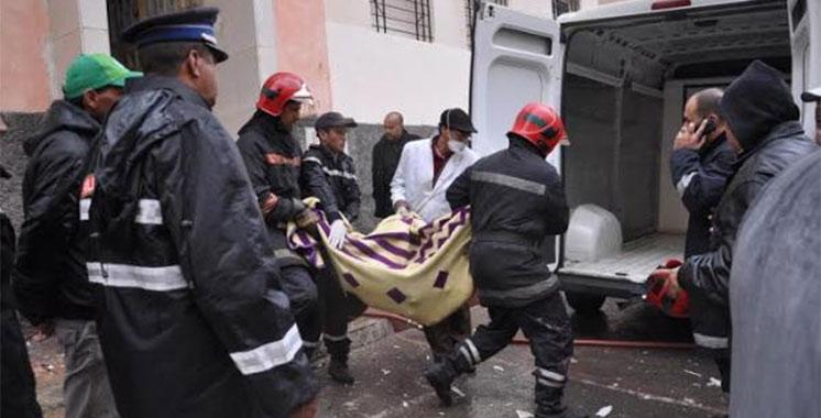 Casablanca : Un muezzin tue sa sœur qui boit de l'alcool