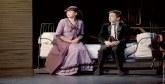 «Le Cercle des illusionnistes» présenté à Casablanca