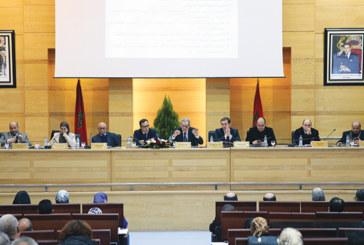 La région Fès-Meknès veut réduire l'analphabétisme de 20% à l'horizon 2021