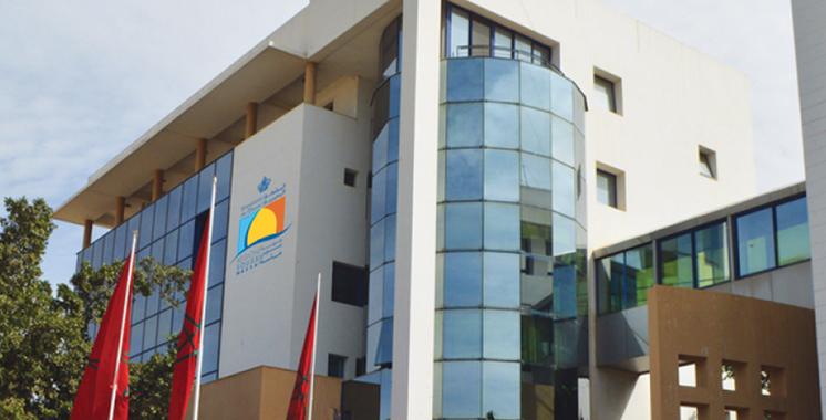 Plan d'accélération industrielle du Souss-Massa 2014-2020 : Place à l'opérationnalisation