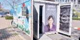 Dell lance des laboratoires d'apprentissage dans les zones enclavées