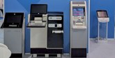 Vynamic, une solution pour accélérer la transformation digitale des banques