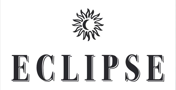 Eclipse révèle sa nouvelle gamme  sur les millésimes 2016 et 2017
