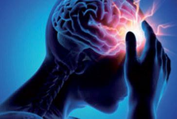 Près de 700.000 Marocains touchés par l'épilepsie