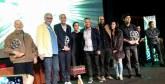Festival national du film de Tanger : «Volubilis» de Faouzi Bensaïdi rafle la mise