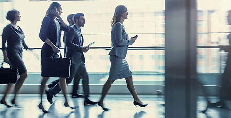 Une grande partie des entreprises féminines n'est pas bancarisée