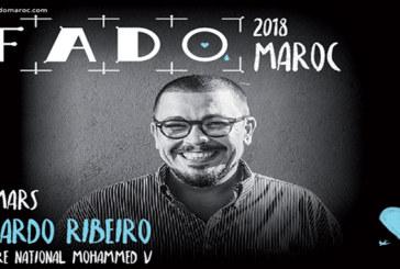 Festival Fado Maroc : Le chant traditionnel portugais à l'honneur