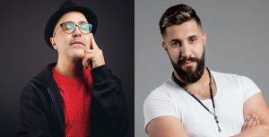 Produit par Hamid Bouchnak : Le single «Ramadan Kareem» de Soufiane Nhass bientôt en clip