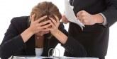 Harcèlement moral au travail – Témoignages des victimes : «J'allais à mon lieu de travail la boule au ventre…»