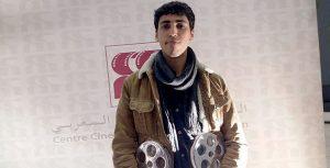 Ilias El Faris, cinéaste : «Je suis très attaché au Maroc»