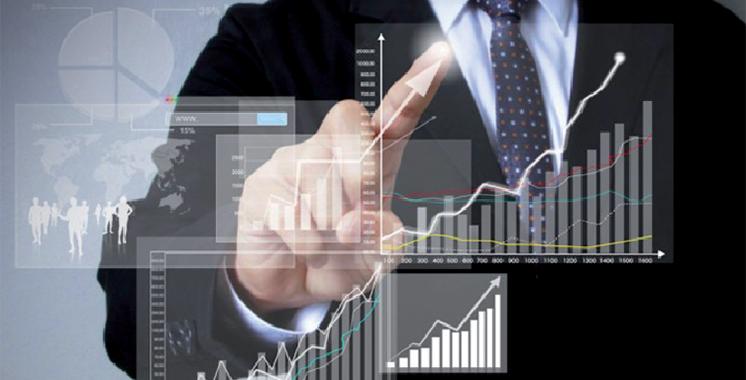 Evolution du marché de la dette privée à court terme : CDG Capital dresse un scénario optimiste