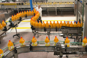 Lesieur Cristal : Un chiffre d'affaires de 2,2 MMDH au premier semestre 2018