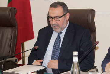 Tanger : Les expropriations portent un coup dur aux comptes de la mairie