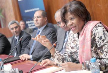 La Banque mondiale débloque 486 MDH pour Casablanca