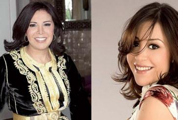 FICM de Tétouan 2018 : Hommage à Menna Shalaby et Mouna Fettou