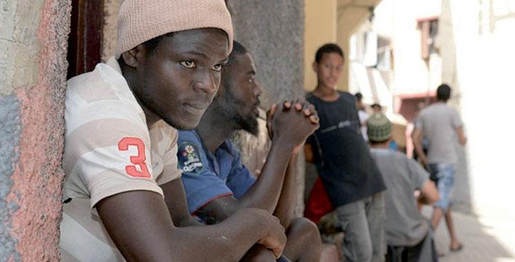 Intégration des problématiques migratoires dans les politiques locales : Souss-Massa veut donner l'exemple