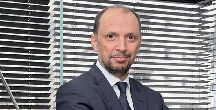 Afrique : Jazouli souligne la pertinence  de la vision du Maroc