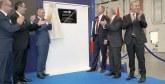 Aéronautique : Hexcel ouvre son usine de Casablanca
