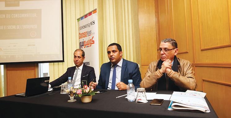 Moroccan Consumer Day : Une première édition signée Consonews