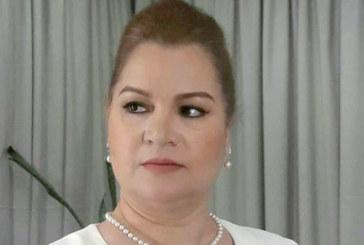 Najia Adib : «Ces peines dérisoires découragent les familles de victimes d'ester en justice»