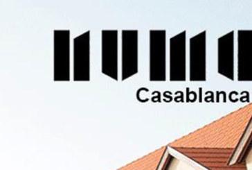 «Numa Casablanca» :  Le 8ème appel à candidatures aux entrepreneurs innovants lancé